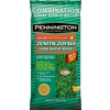 Pennington 5-lb Zoysia Grass Seed