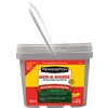 Pennington 5-lb Sun and Shade Grass Seed