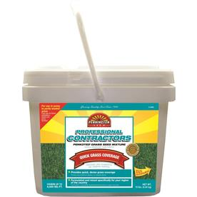 Pennington Professional Contractors 10-lb Sun and Shade Grass Seed