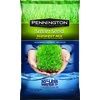 Pennington Smart Seed 20 lbs Sun and Shade Grass Seed Mixture