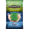 Pennington Smart Seed Northeast Mix 3-lb Sun and Shade Grass Seed