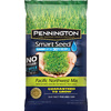 Pennington Smart Seed Pacific Northeast Mix 3-lb Sun and Shade Grass Seed