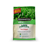 Ultragreen 15,000-sq ft Lawn Fertilizer (34-0-4)