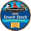 Pennington 1-lb Wild Bird Blend Bird Seed