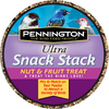 Pennington 1-lb Nut and Fruit Blend Bird Seed