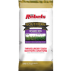 Rebel Southern Classic 7-lb Dense Shade Grass Seed