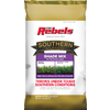 Rebel Southern Classic 15-lb Dense Shade Grass Seed