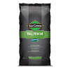 Sta-Green 40-lb Tall Fescue Grass Seed