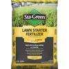 Sta-Green 14,000-sq ft Lawn Fertilizer (18-24-6)
