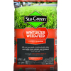 Sta-Green 5,000-sq ft Winterizer Weed and Feed Lawn Fertilizer (26-0-12)