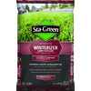 Sta-Green 15,000-sq ft Lawn Fertilizer (32-0-10)