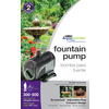 Pennington 528-GPH Submersible Fountain Pump
