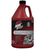 Red Max 128 oz Floor Cleaner