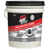Red Max 640 oz Floor Cleaner