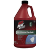 Red Max Gallon Floor Sealer