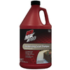 Red Max 128 oz Extractor Carpet Cleaner