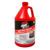 Red Max 128 fl oz Degreaser