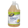 Zep Commercial 128-fl oz Antibacterial Pear Soap