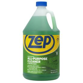Zep Commercial 128 oz Degreaser