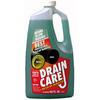 ENFORCER 64 oz Liquid Drain Care