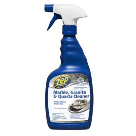 Zep Commercial 32 fl oz Granite Cleaner