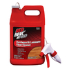 Red Max 128 fl oz Floor Cleaner