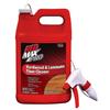 Red Max 128-oz Hardwood Floor Cleaner