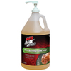 Red Max 128 fl oz Pear Anti-Bacterial Hand Soap