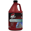 Red Max 128 fl oz Glass Cleaner