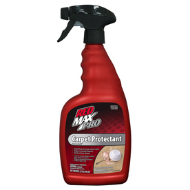 Red Max 32 oz Carpet Protectant