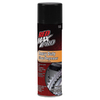 Red Max 18 oz Degreaser