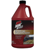 Red Max Gallon High-Traffic Carpet Cleaner