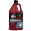 Red Max 128 Oz. Stain Resistant Floor Sealer