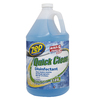 Zep Commercial Quick Clean Disinfectant 128-fl oz All-Purpose Cleaner