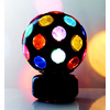 Style Selections 11.25-in Party Lighting Light