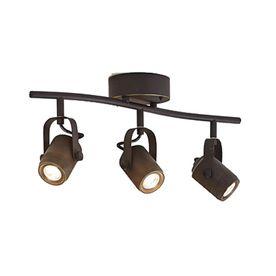 home lighting ceiling fans track lighting fixed track lighting kits. Black Bedroom Furniture Sets. Home Design Ideas