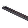 Project Source Linear Metal Track