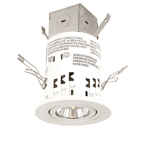 Looking For Mini Recessed Lights For Wall Niche - Electrical - DIY Chatroom Home Improvement Forum