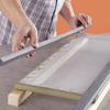 LIQUID NAILS White Interior/Exterior Wood Adhesive (Actual Net Contents: 10-fl oz)