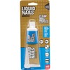 LIQUID NAILS 2.5 oz General Purpose Adhesive