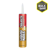 LIQUID NAILS Interior Projects Construction Adhesive