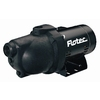 Flotec 0.5-HP Thermoplastic Shallow Well Jet Pump