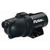 Flotec 0.75-HP Thermoplastic Shallow Well Jet Pump
