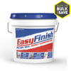 Easy Finish All Purpose 58-lb Premixed All-Purpose Drywall Joint Compound