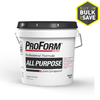 ProForm 61.75 lbs All-purpose Drywall Joint Compound