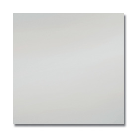 Shop Gold Bond Drywall Panel Common 1 2 In X 2 Ft X 2 Ft