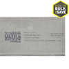 PermaBase 1/4-in x 3-ft x 5-ft Cement Board