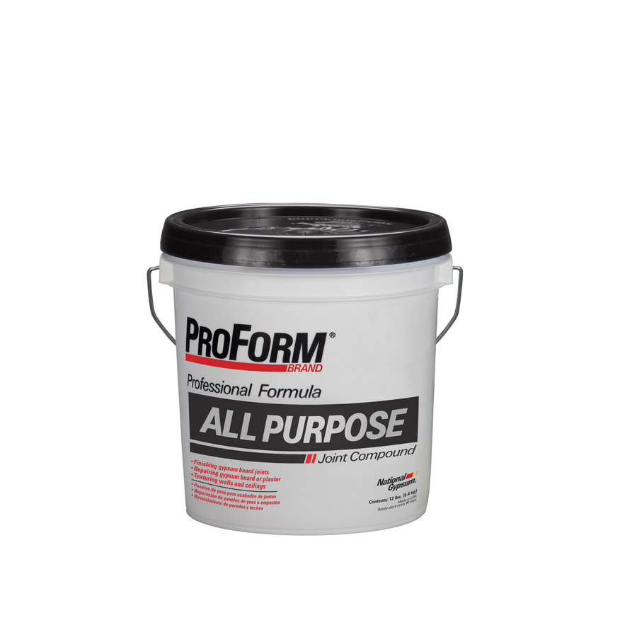 Image Result For Wallboard Joint Compound