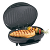 Proctor-Silex 32-in L x 5-in W Non-Stick Indoor Grill