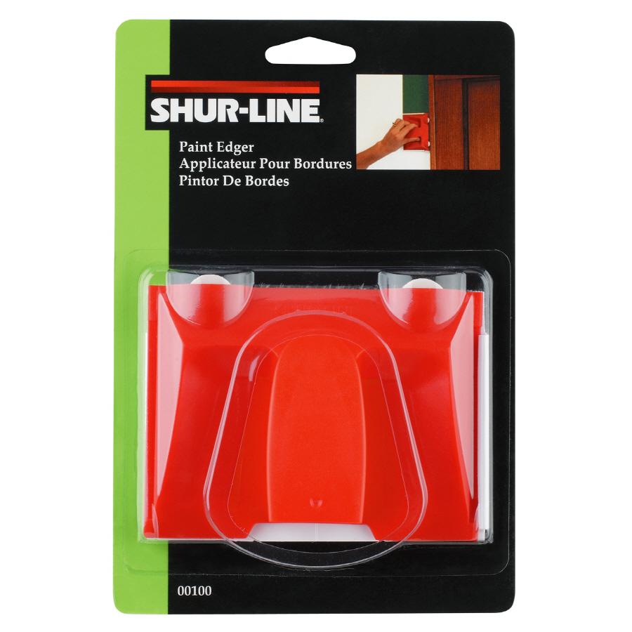 Shop SHUR LINE 1 In X Paint Edger At